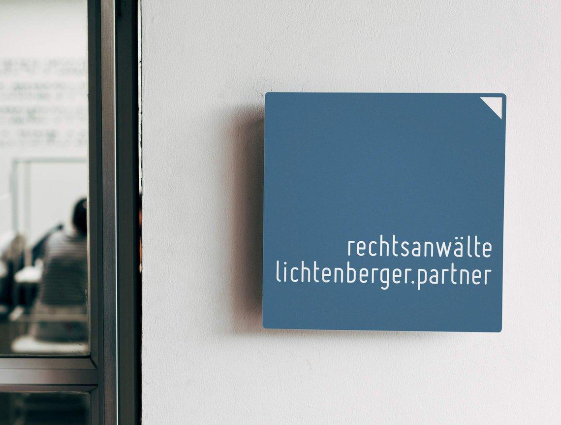 200127_ww_Projekte_Lichtenberger_02Schild.jpg