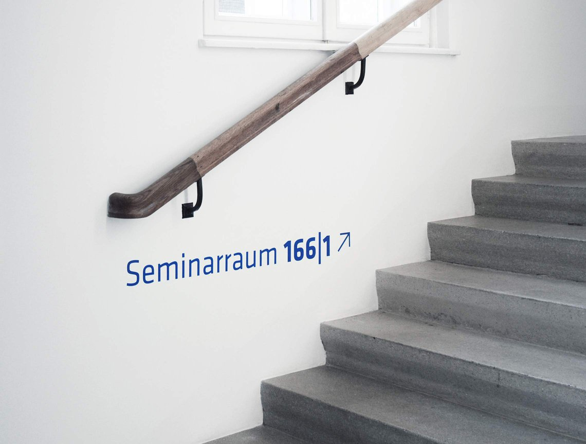 200127_ww_Projekte_TU_Leitsystem_08Wegweiser.jpg