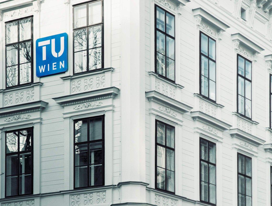 200127_ww_Projekte_TU_Leitsystem_02Logo.jpg