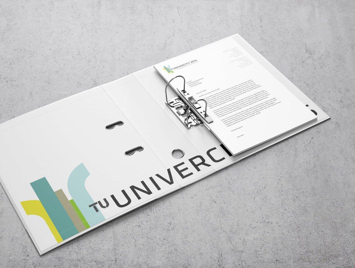 200623_ww_Projekte_TUUnivercity_03Ordner.jpg
