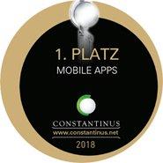 Constantinus_Badge.jpg