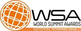WSA_Nom_Badge.jpg