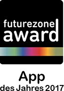 futurezone_Badge.jpg