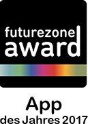 futurezone_Badge.jpg